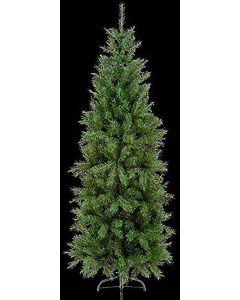 Premier Decorations 1.8 m Pine Christmas Tree