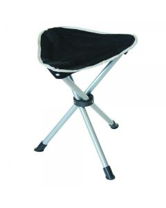 Yellowstone folding tripod stool