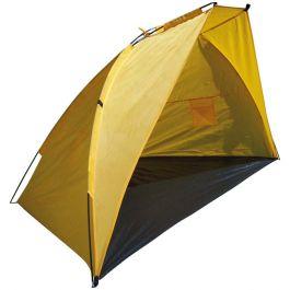 Buy Beach Shelter at Towsure