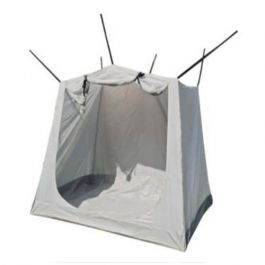 AwayDaze KK1725 Tall Annexe Inner Tent