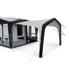Buy Kampa Dometic Club AIR Pro 390 Canopy at Towsure