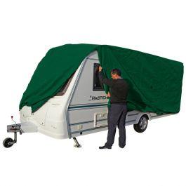 Buy Kampa Caravan Covers from Towsure
