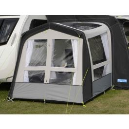 Kampa Dometic Pro AIR Conservatory - Inflatable Awning Annexe