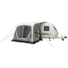 Outwell Pebble 420A Air Awning - Awnings at Towsure