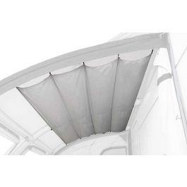 Dorema Quattro Roof Lining 380