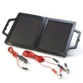 Fold Up Portable Solar Panel Kit 4 Watt