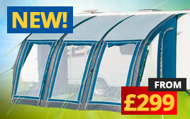 Home Small | Insignia Awning