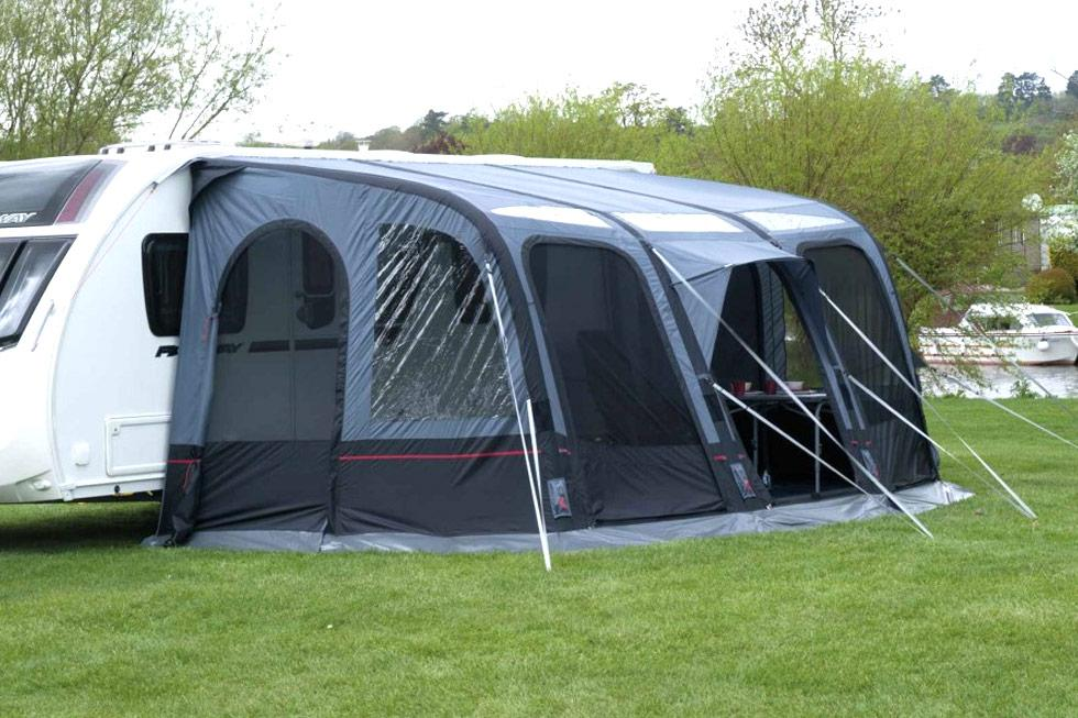Quest/Westfield Awnings