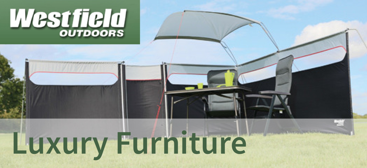 Westfield Outdoors Furniture