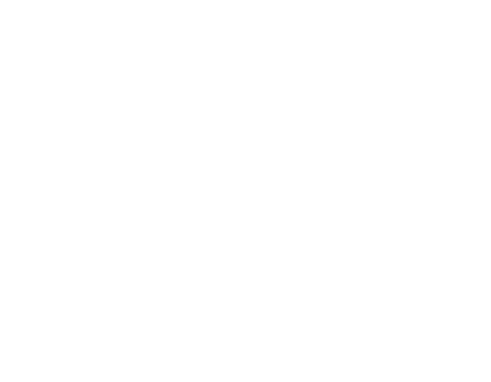 Number one for service and value