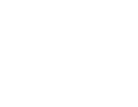Earn loyalty points when you buy via Towsure