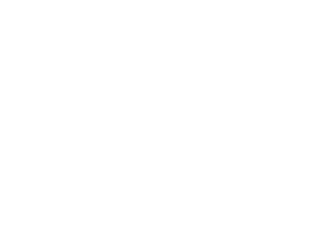 Award winning claims team