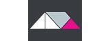 Dorema