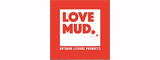 Love Mud