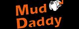 Mud Daddy
