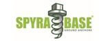 Spyra Base