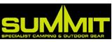 Summit Outdoors