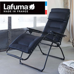Luxury range of quality camping, caravanning and garden chairs plus tables & accessories